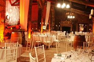 salles louer - Chateau Du Taillan Mariage