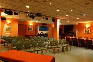 restauration bowling van gogh traiteur villeneuve d 39 ascq 59650 nord. Black Bedroom Furniture Sets. Home Design Ideas