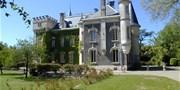 Le Chateau Belle Epoque
