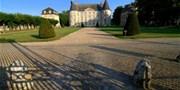 Chateau D'henonville
