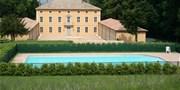 Chateau De Chavagneux