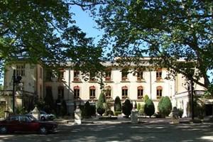 Chateau de richebois location ch teau salon de provence 13300 bouches du rh ne - Chateau salon de provence ...