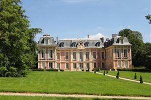 Chateau de villiers le bacle location ch teau villiers le b cle 91190 es - Chateau villiers le bacle ...