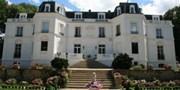 Chateau Des Clos