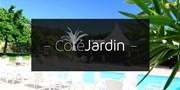 Côté Jardin