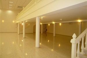salles louer - Salle De Mariage Epinay Sur Seine