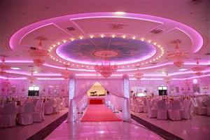 Espace Venise Location Salle De Reception Sarcelles 95200