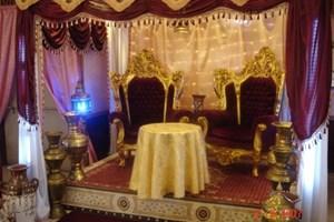 la fontaine de djurdjura location salle de r ception fontenay sous bois 94120 val de marne. Black Bedroom Furniture Sets. Home Design Ideas