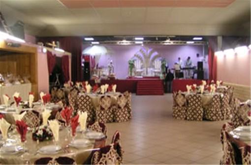 location de salle de mariage r union direct salles