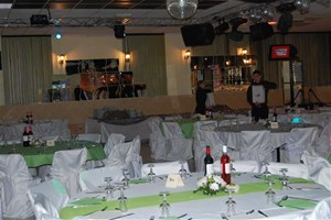 Shivas 97 Location Salle De Reception Marseille 10 13010