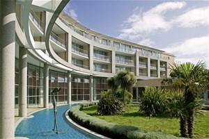 Location de salle de mariage r union direct salles - Port bourgenay les jardins de l atlantique ...