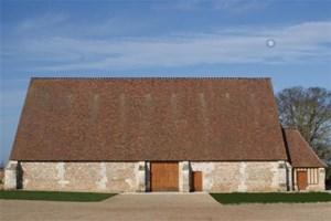 la grange de renneville location salle de r ception sainte colombe la commanderie 27110 eure. Black Bedroom Furniture Sets. Home Design Ideas