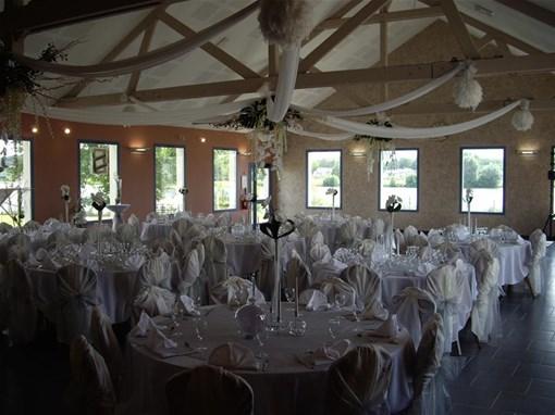 photos la terrasse des oliviers diaporama mansign 72510 sarthe. Black Bedroom Furniture Sets. Home Design Ideas