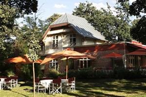 La terrasse du jardin location lieu atypique paris 16 me for Jardin 16eme