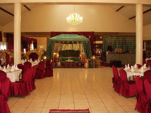 location de salle de mariage r 233 union direct salles
