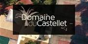 Le Domaine Du Castellet