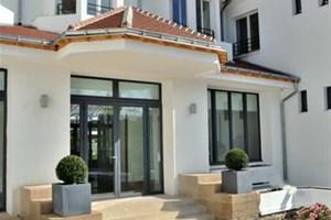 Le pavillon du petit port location salle de r ception - Restaurant les terrasses du petit port nantes ...