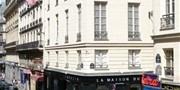 Maison Du Limousin