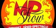 Mp Show
