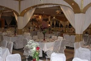 salles louer - Salle De Mariage Ris Orangis