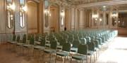 Salle 9