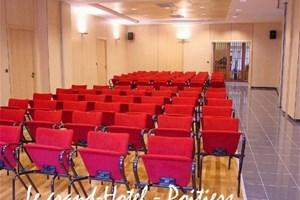 Salle au grand hotel de poitiers location salle de for Hotel design poitiers
