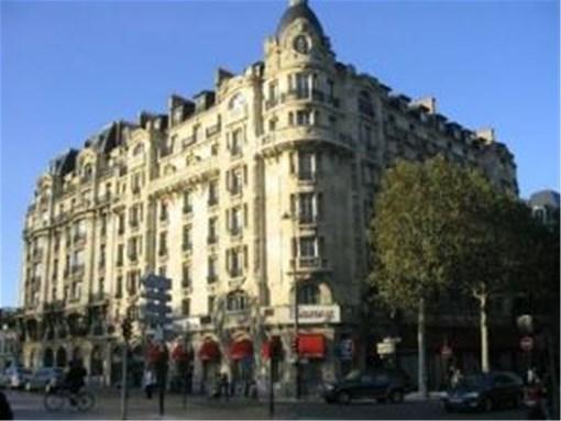 Location de salle de mariage r union direct salles for Les salons vianey
